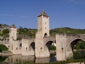Cahors_pont_Valentre_vgen[1]